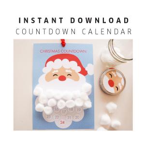 TOMFO-CHRISTMAS-COUNTDOWN-CALENDAR