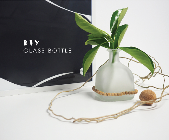 diy-glass-bottle-by-tomfo