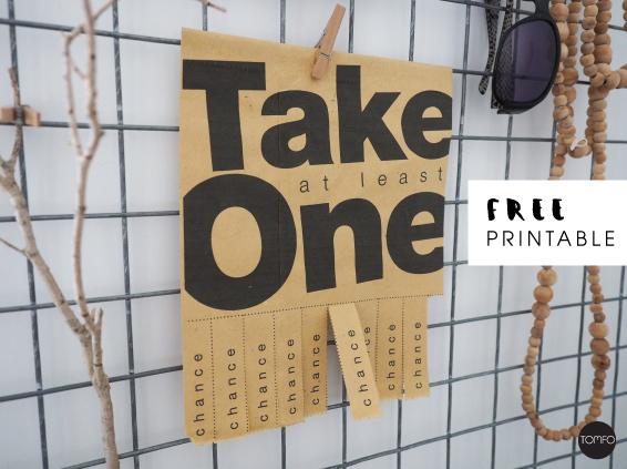 free-take-a-chance-printable-by-tomfo