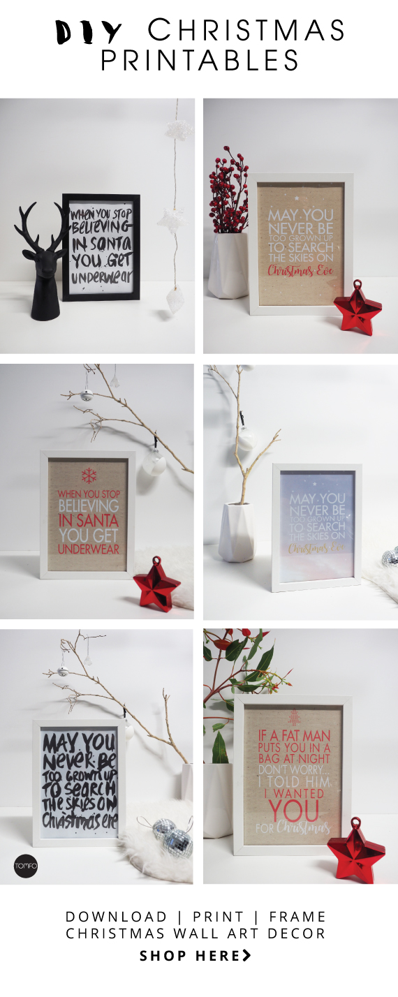 christmas-prints-by-tomfo