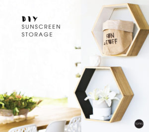 diy-sunscreen-storage-tomfo