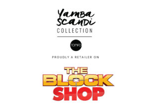 yamba-scandi-is-on-the-block-shop