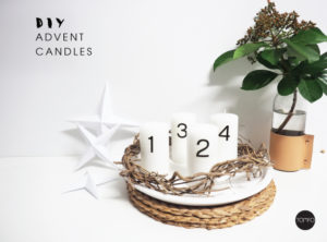 diy-advent-candles-by-tomfo