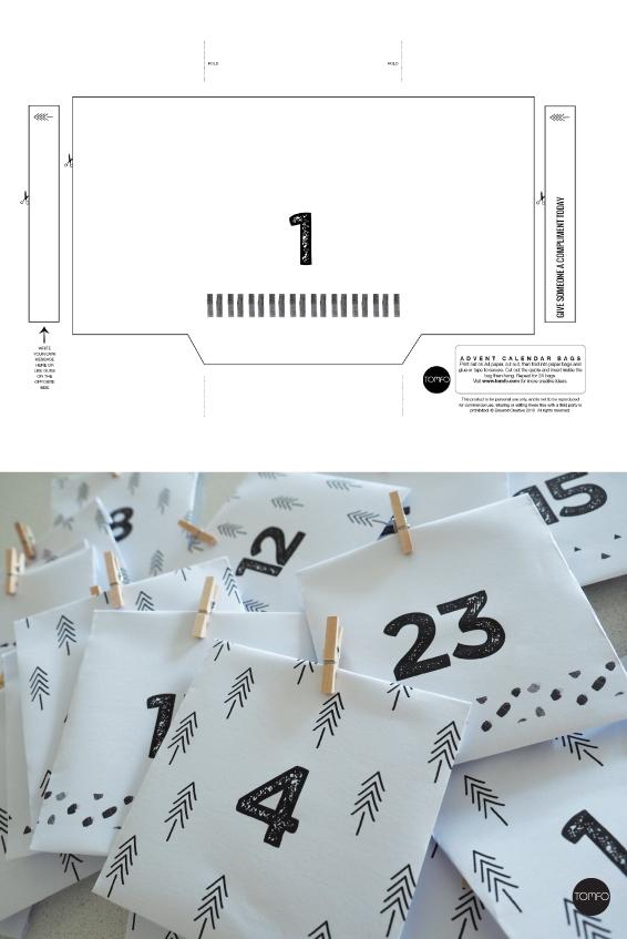 diy-advent-calendar-tomfo