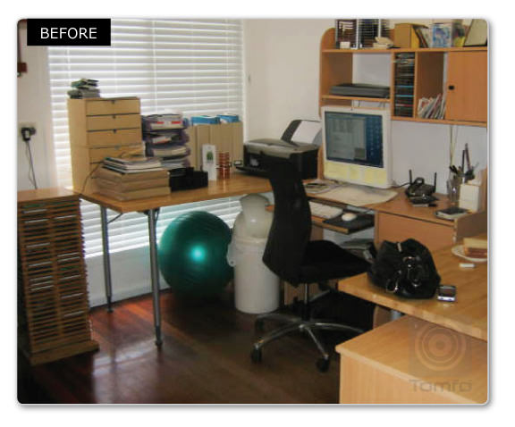 ORGANISED-OFFICE-5