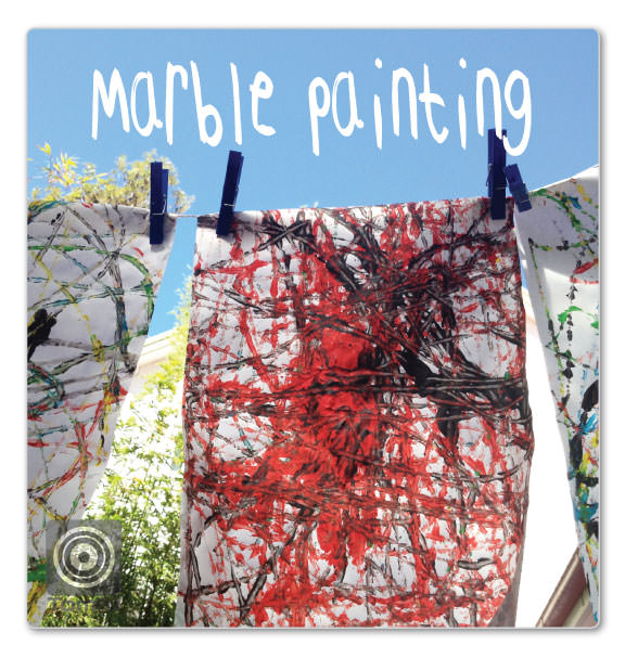 MARBLE-PAINTING-TOMFO-1