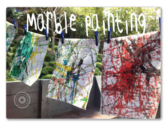 MARBLE-PAINTING-TOMFO-6