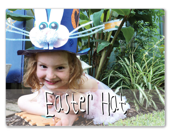 TOMFO-EASTER-HAT-8