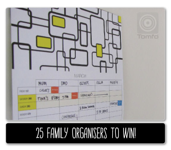 25-tomfo-organisers-to-win