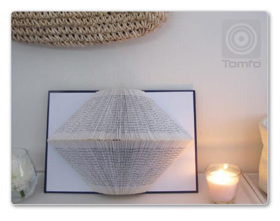 BOOK-ARTWORK-TOMFO-12