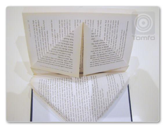 BOOK-ARTWORK-TOMFO-13