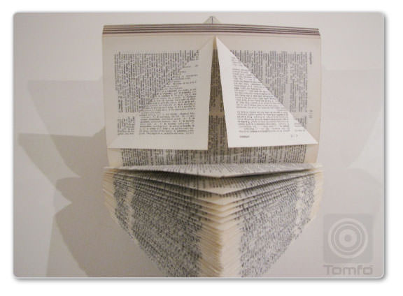 BOOK-ARTWORK-TOMFO-4