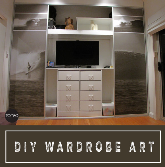 TOMFO-DIY-WARDROBE-ART7