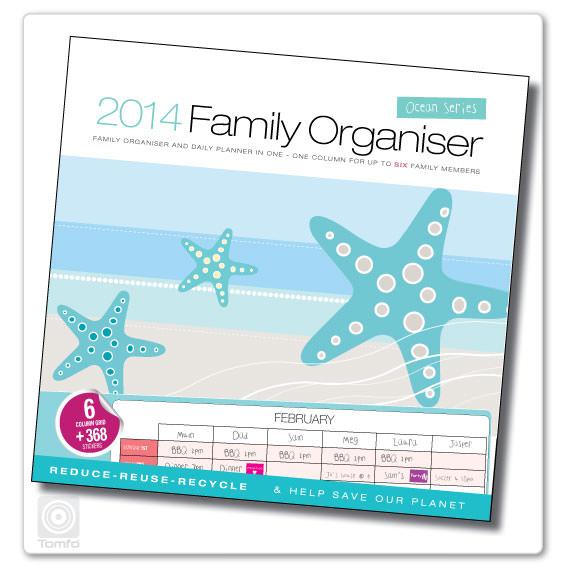 2014-FAMILY-ORGANISER-TOMFO-2