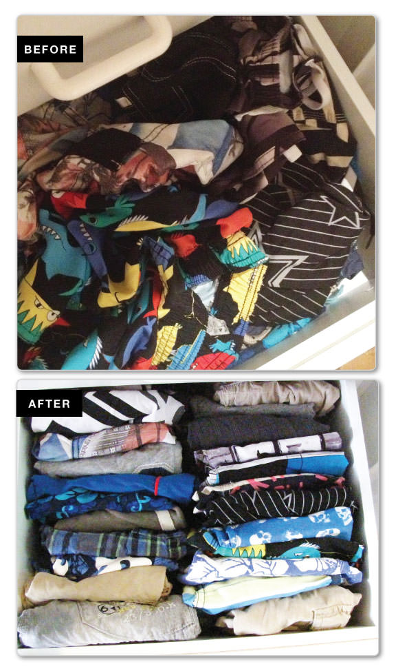 FOLD-YOUR-CLOTHES-VERTICALLY-ORGANISE-YOUR-DRAWERS-TOMFO1OPT