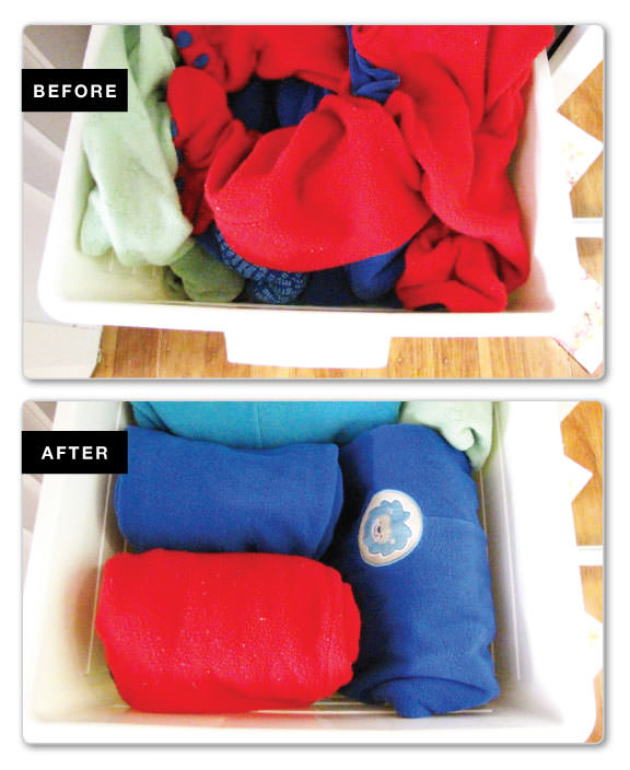 FOLD-YOUR-CLOTHES-VERTICALLY-ORGANISE-YOUR-DRAWERS-TOMFO4