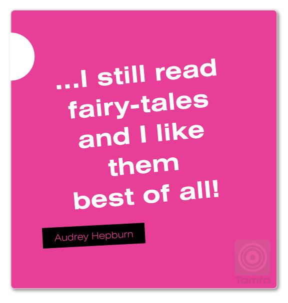 I-STILL-READ-FAIRYTALES-TOMFO