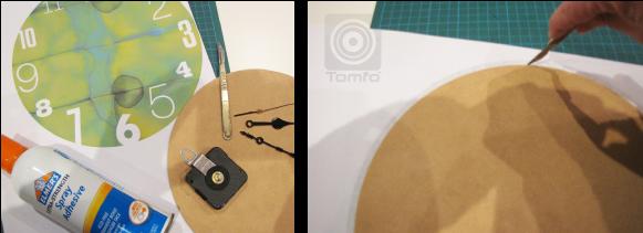 TOMFO-REPURPOSEDARTCHALLENGE-CLOCK-2