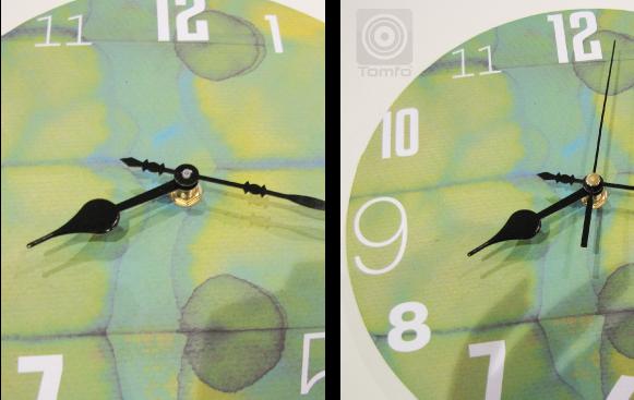 TOMFO-REPURPOSEDARTCHALLENGE-CLOCK-6
