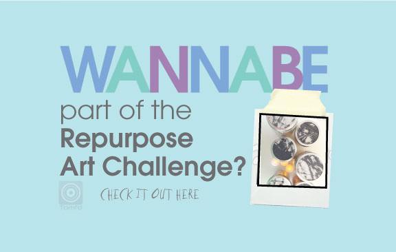 repurpose-facebook