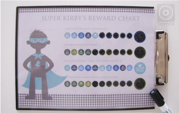 TOMFO-SUPERHERO-FAIRY-REWARD-CHARTS12