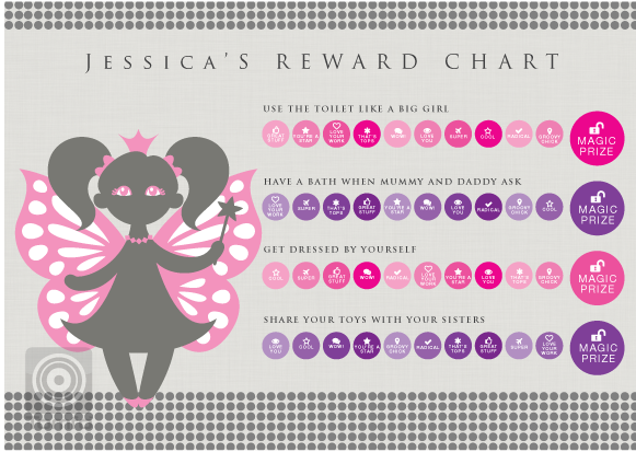 TOMFO-SUPERHERO-FAIRY-REWARD-CHARTS4