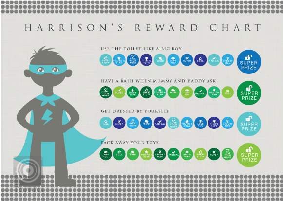 TOMFO-SUPERHERO-FAIRY-REWARD-CHARTS5