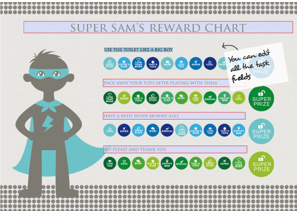 TOMFO-SUPERHERO-FAIRY-REWARD-CHARTS7