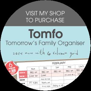 TOMFOSIDE-CIRCLE2014TOMFO