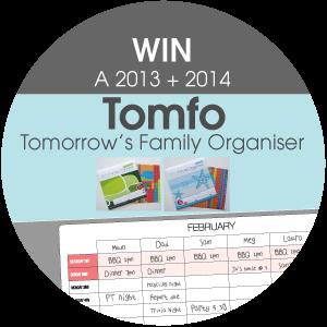 TOMFOSIDE-CIRCLE2014TOMFOWIN