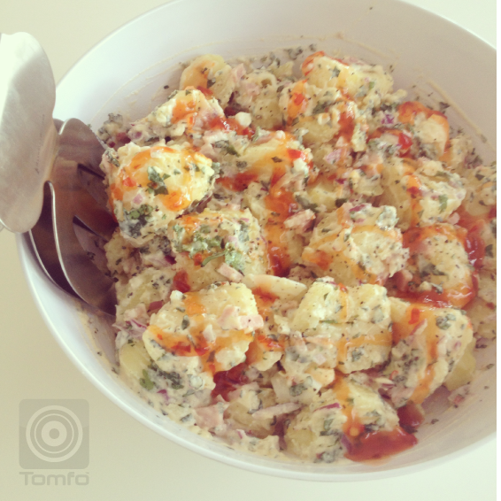 TOMFO-YUMMY-POTATO-SALAD2