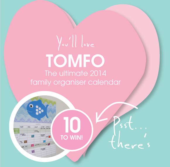 TOMFO-2014-family-organiser-giveaway2