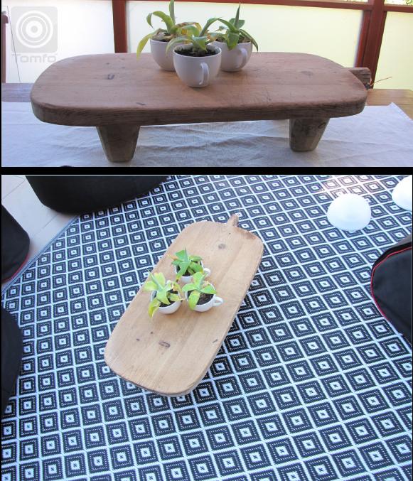 TOMFO-outdoorchalkboard8