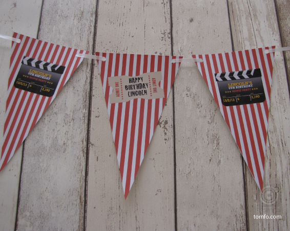 TOMFO-MOVIE-bunting