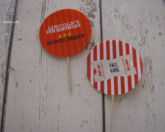 TOMFO-MOVIEPART-PRINTABLES-CIRCLE-LABELS