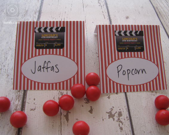TOMFO-MOVIEPART-PRINTABLES-FOOD-LABLES