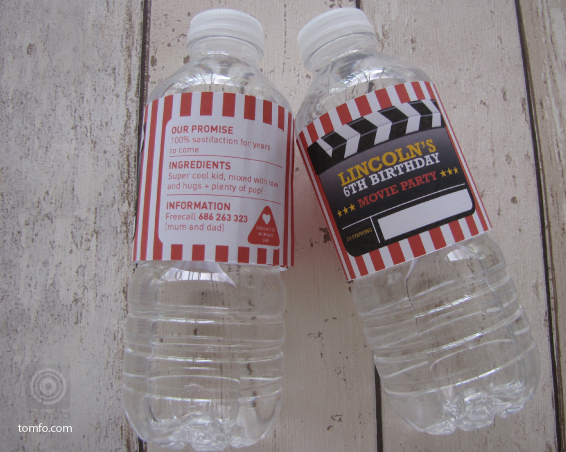 TOMFO-MOVIEPART-PRINTABLES-WATER-BOTTLES