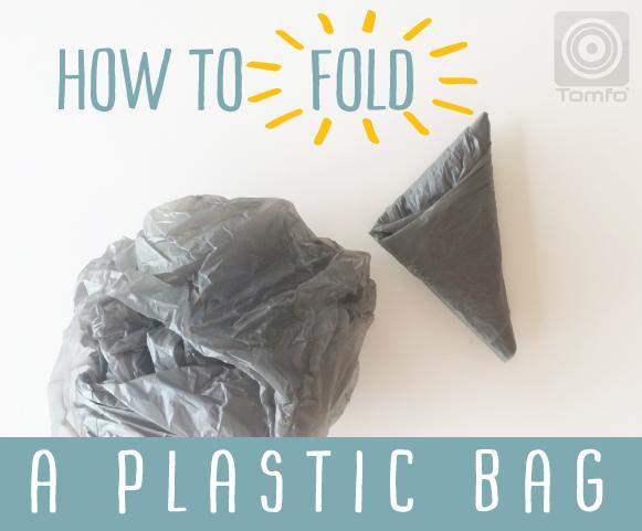 TOMFO-fold-a-plastic-bag-1