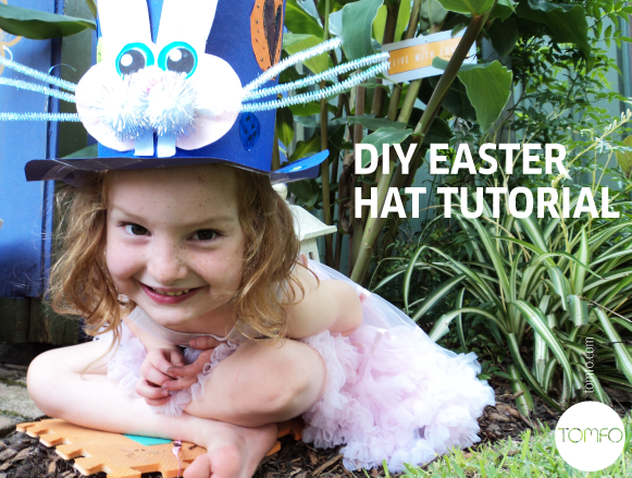 TOMFO-DIY-EASTER-HAT11