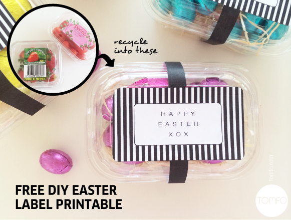TOMFO-DIY-EASTER-LABEL-PRINTABLE16