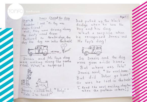 TOMFO-grandpas-book3