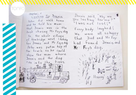 TOMFO-grandpas-book5