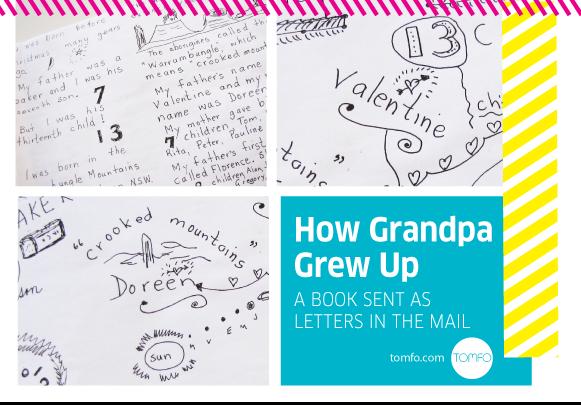 TOMFO-grandpas-book6