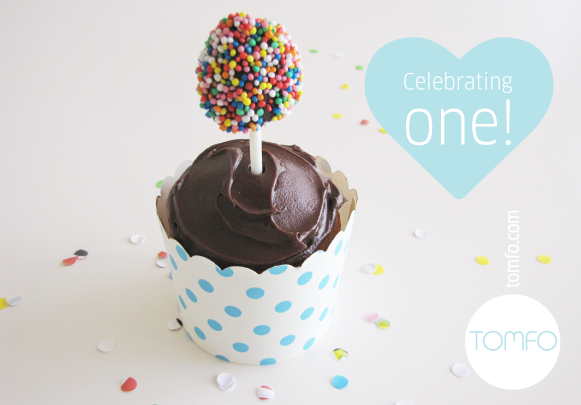 TOMFO-one-cupcake
