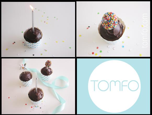 tomfo-birthday