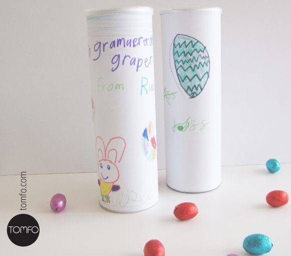 TOMFO-REPURPOSE-PRINGLES-INTO-EASTER-GIFTS2