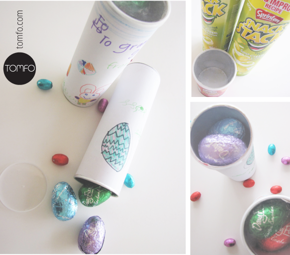 TOMFO-REPURPOSE-PRINGLES-INTO-EASTER-GIFTS3