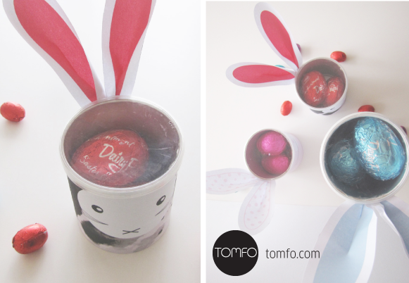 TOMFO-REPURPOSE-PRINGLES-INTO-EASTER-GIFTS8
