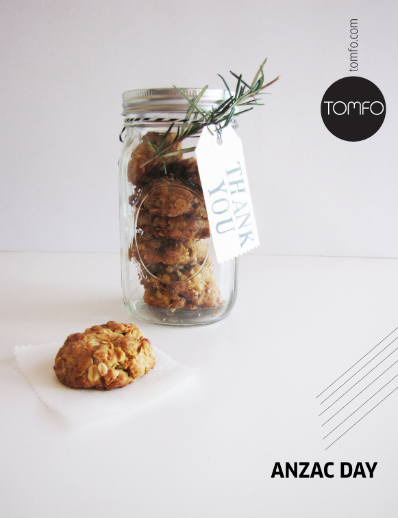 TOMFO-anzac-day-biscuits