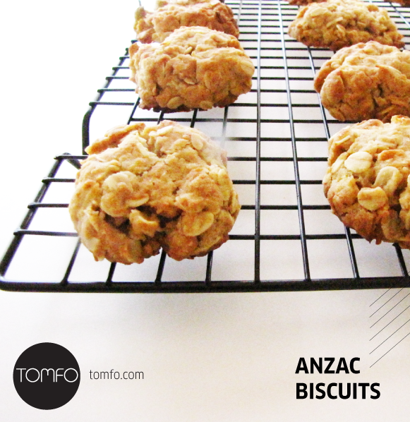 TOMFO-anzac-day-biscuits2